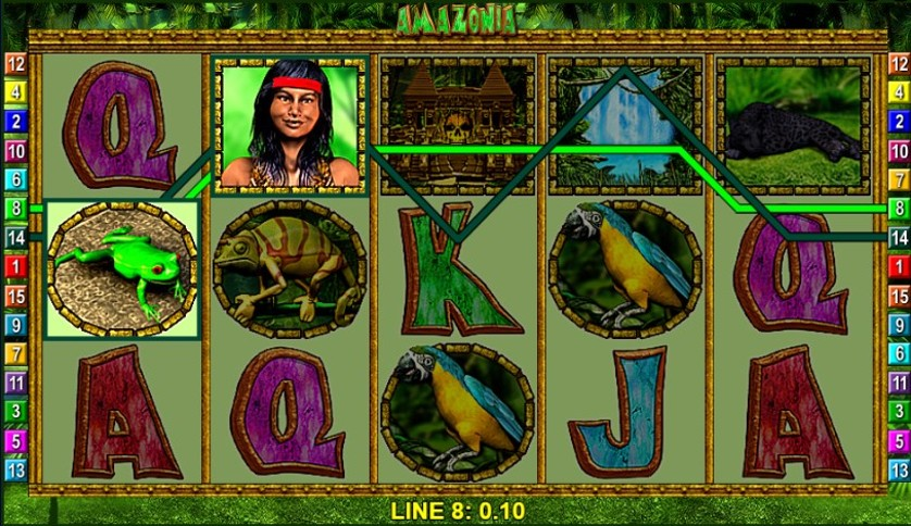 Amazonia Free Slots.jpg