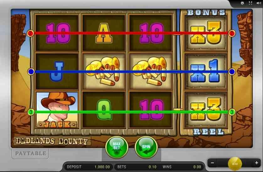 Badlands Bounty Free Slots.jpg