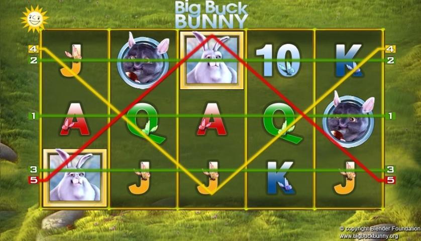 Big Buck Bunny Free Slots.jpg