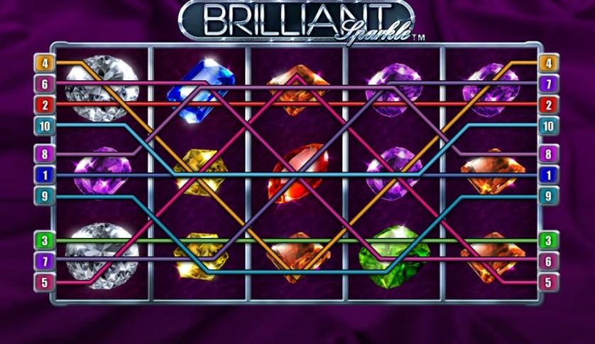 Brilliant Sparkle Free Slots.jpg