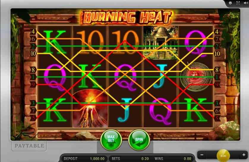 Burning Heat Free Slots.jpg