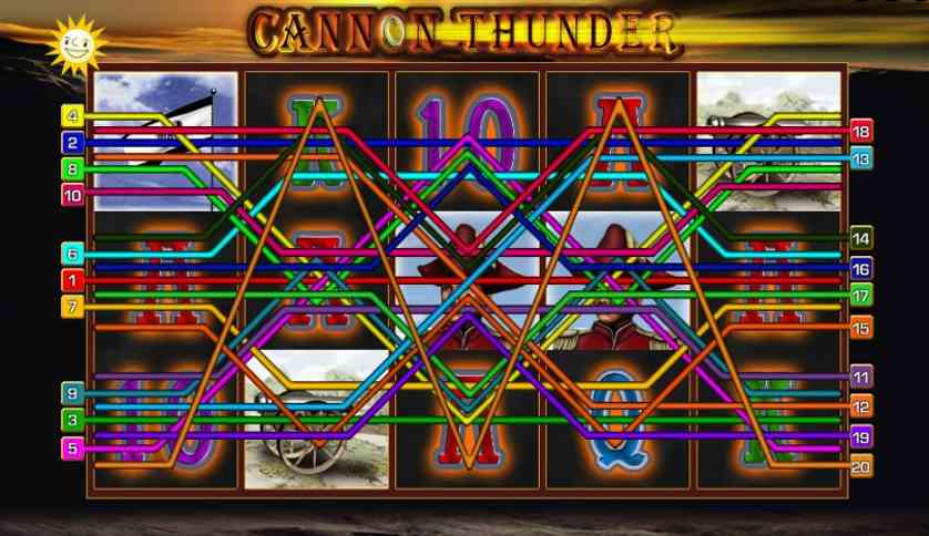 Cannon Thunder Free Slots.jpg