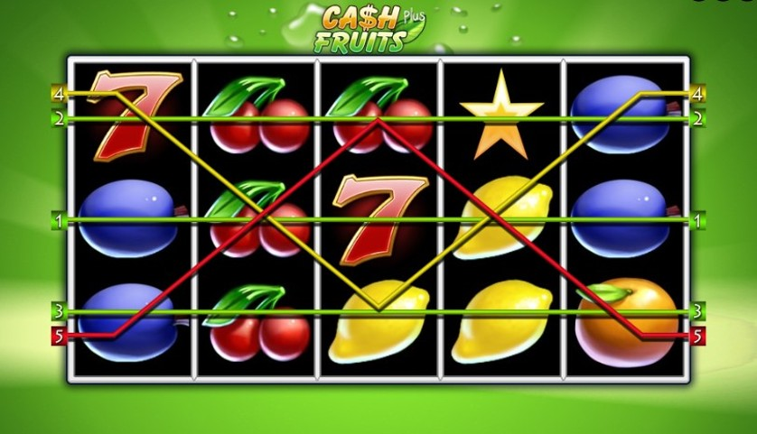 Cash Fruits Plus Free Slots.jpg