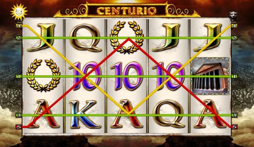 Centurio Free Slots.jpg