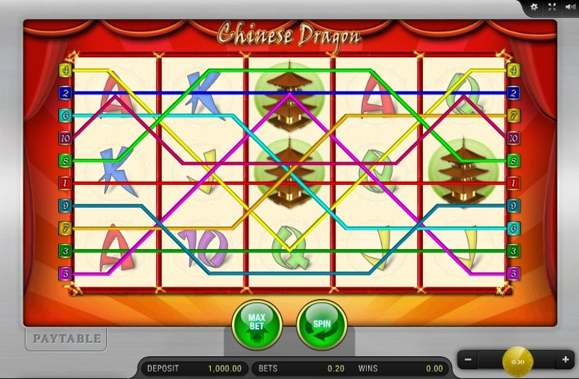 Chinese Dragon Free Slots.jpg