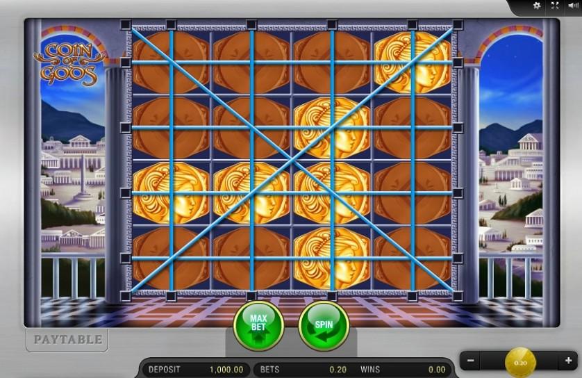 Coin of Gods Free Slots.jpg