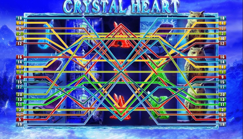 играть casino crystal