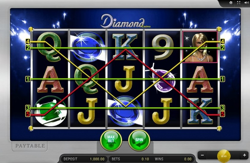 Diamond Casino Free Slots.jpg