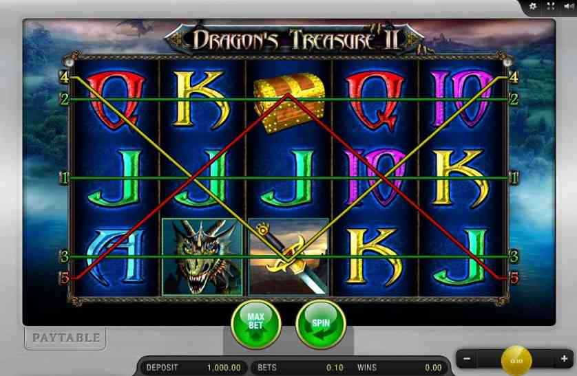 Dragon's Treasure 2 Free Slots.jpg