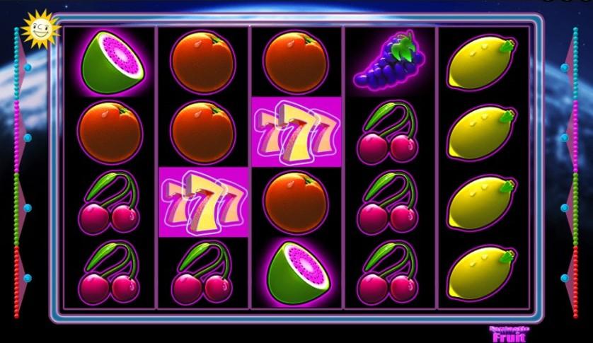 Fantastic Fruit Free Slots.jpg