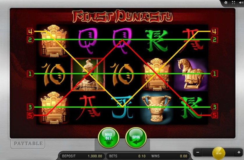 First Dynasty Free Slots.jpg