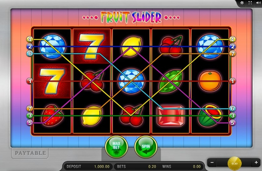 Fruit Slider Free Slots.jpg