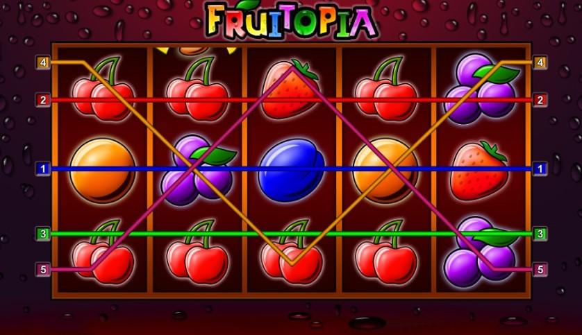 Fruitopia Free Slots.jpg