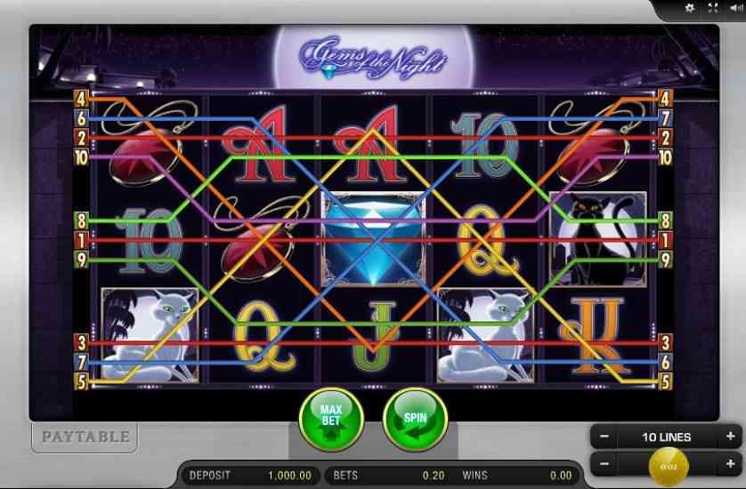 Gems of the Night Free Slots.jpg