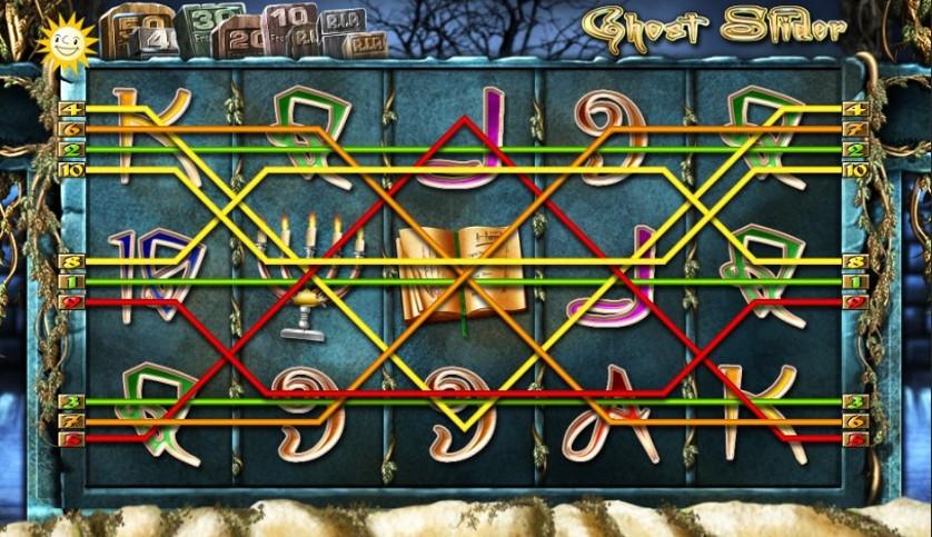 Ghost Slider Free Slots.jpg