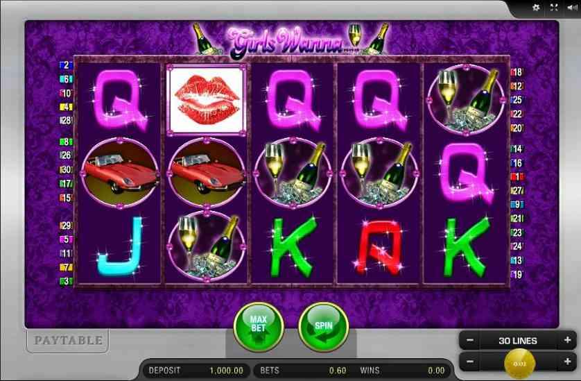Girls Wanna Free Slots.jpg