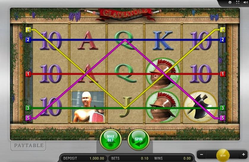 Gladiators Free Slots.jpg