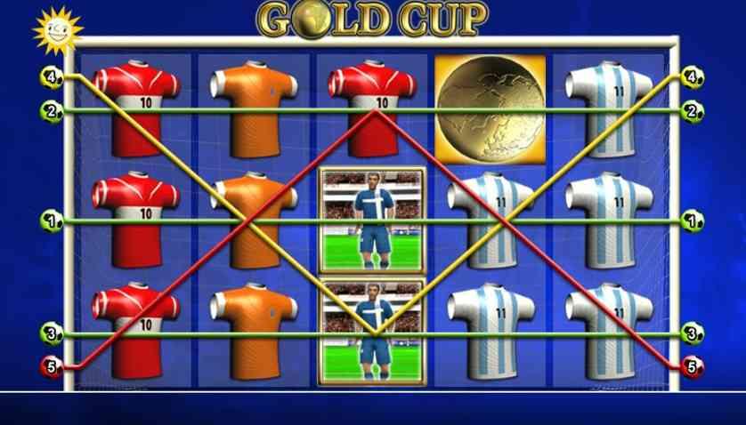 Gold Cup Free Slots.jpg