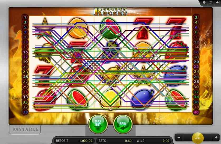 Golden Rocket Free Slots.jpg