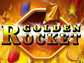 Golden Rocket
