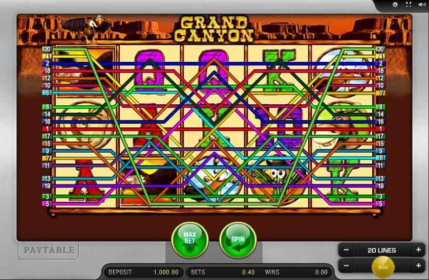 Grand Canyon Free Slots.jpg