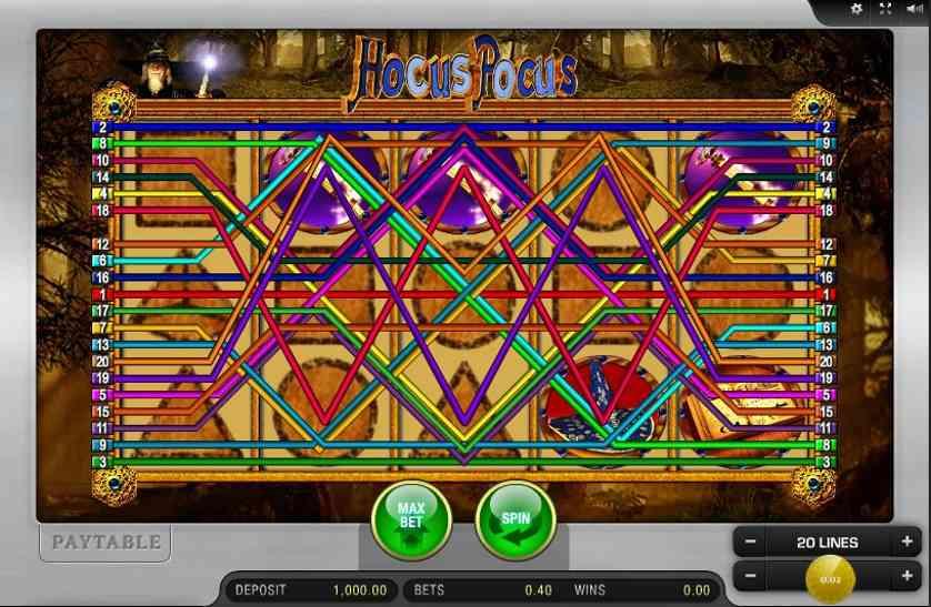 Hocus Pocus Free Slots.jpg