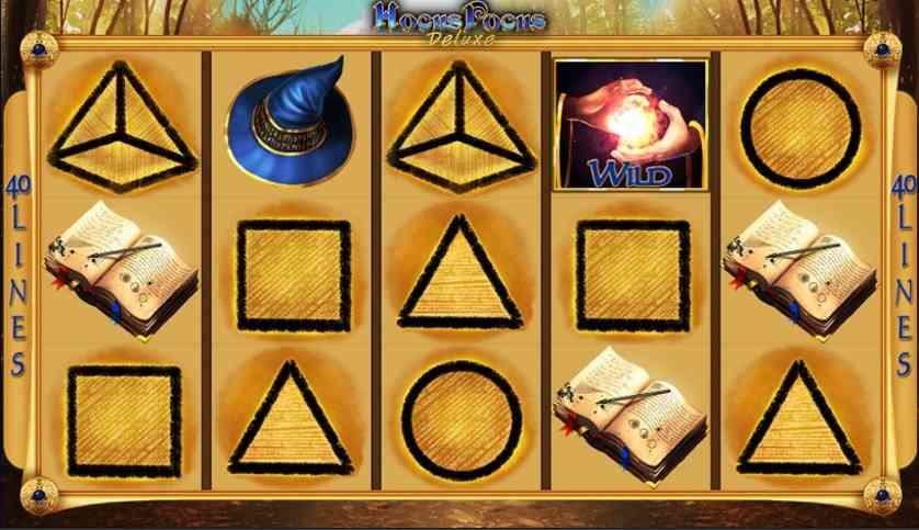 Hocus Pocus Deluxe Free Slots.jpg