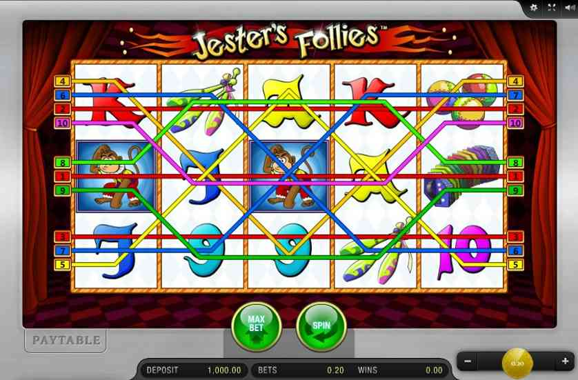 Jester's Follies Free Slots.jpg