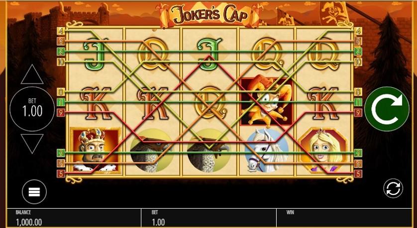 Joker's Cap Free Slots.jpg