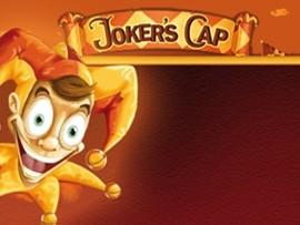 Joker's Cap