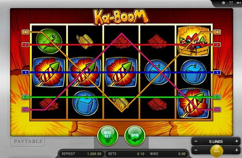 Ka-Boom Free Slots.jpg