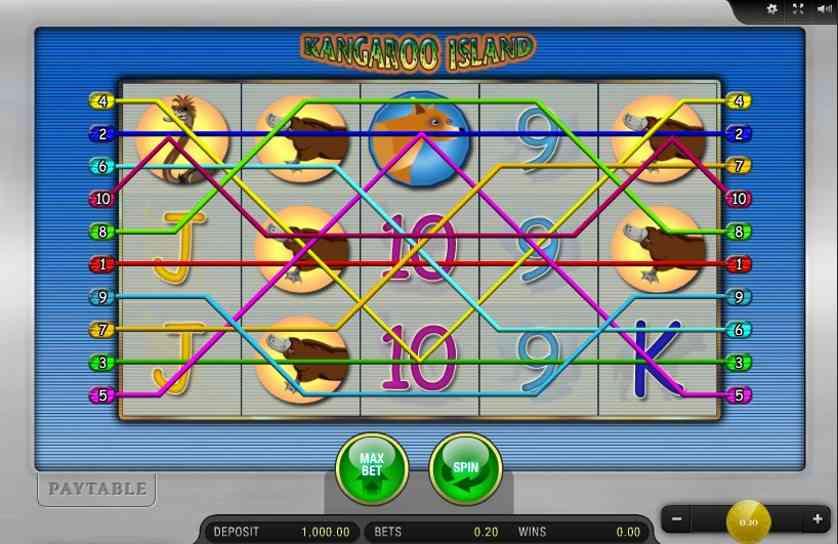 Kangaroo Island Free Slots.jpg