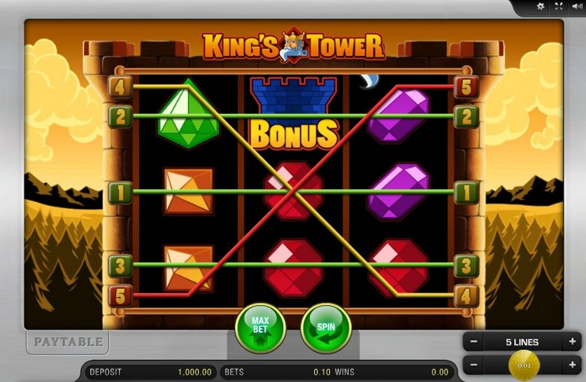 King's Tower Free Slots.jpg