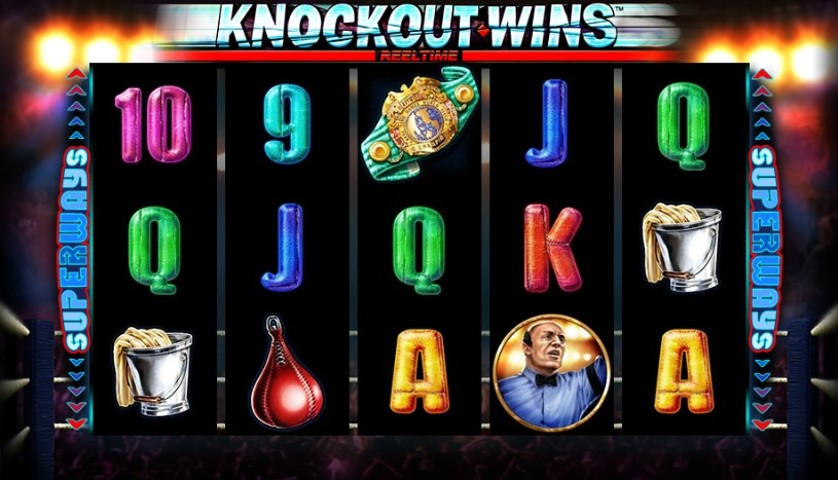 Knockout Wins Free Slots.jpg