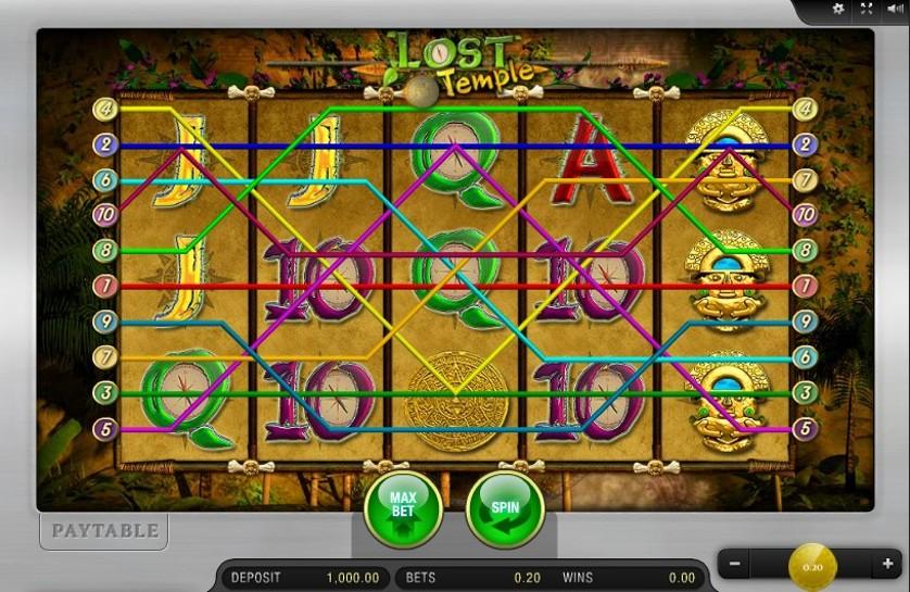 Lost Temple Free Slots.jpg
