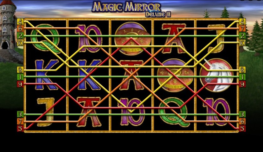 Magic Mirror Deluxe Free Slots.jpg