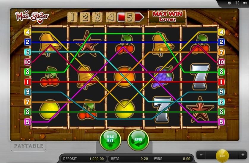 Max Slider Free Slots.jpg