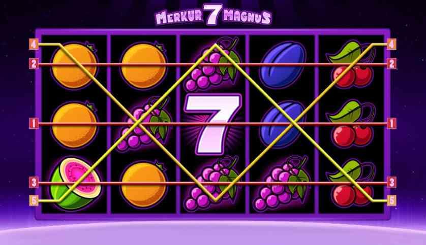 Merkur Magnus 7 Free Slots.jpg