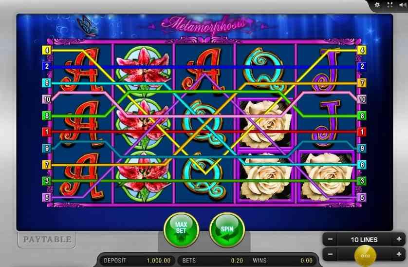 Metamorphosis Free Slots.jpg