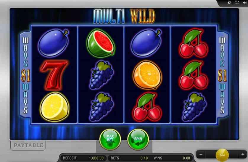 Multi Wild Free Slots.jpg
