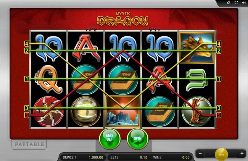 Mystic Dragon Free Slots.jpg