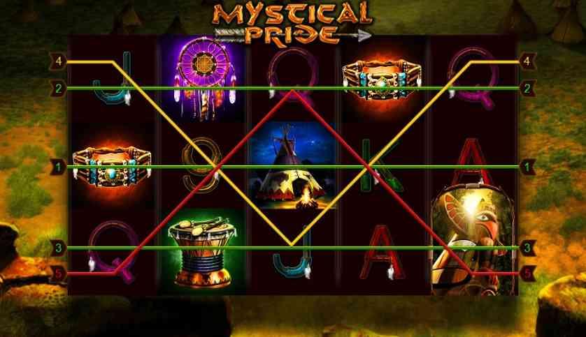 Mystical Pride Free Slots.jpg