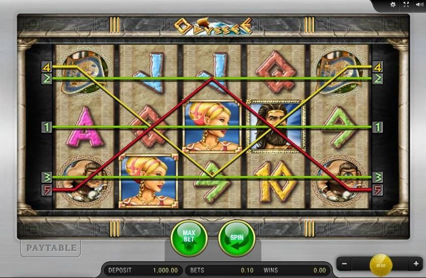Odyssee Free Slots.jpg