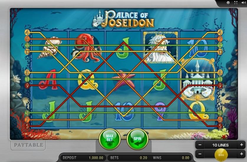 Palace of Poseidon Free Slots.jpg