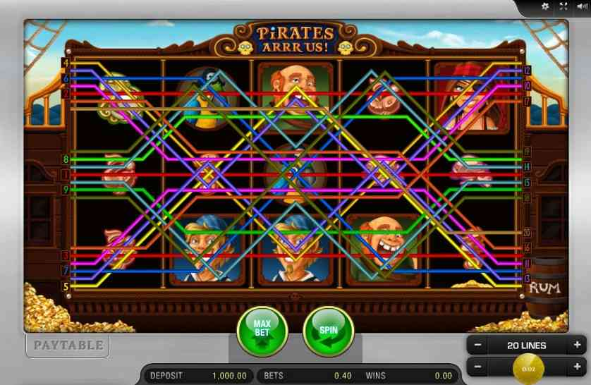 Pirates Arrr Us Free Slots.jpg