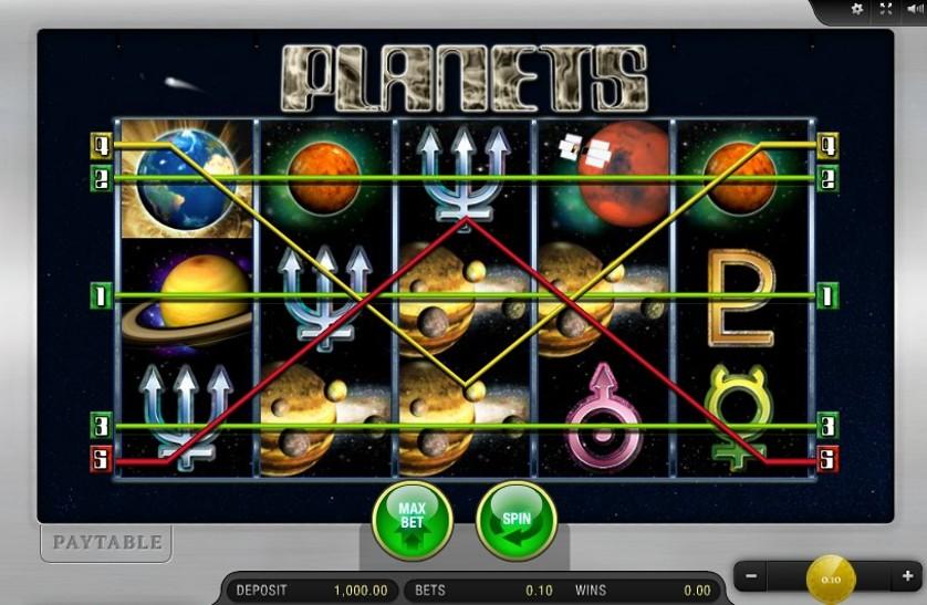 Planets Free Slots.jpg