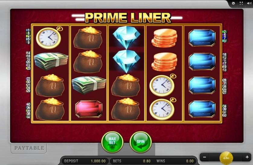 Prime Liner Free Slots.jpg