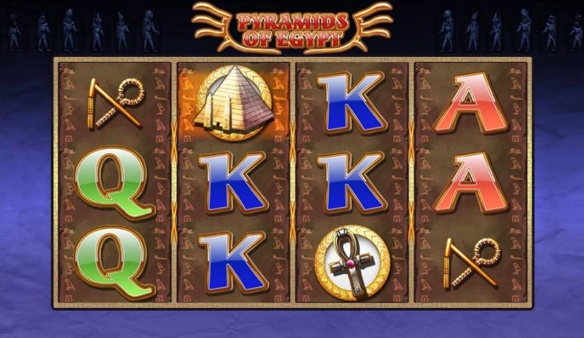 Pyramids of Egypt Free Slots.jpg