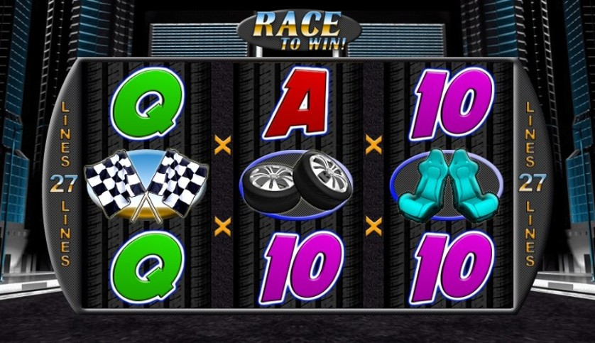 Race to Win Free Slots.jpg