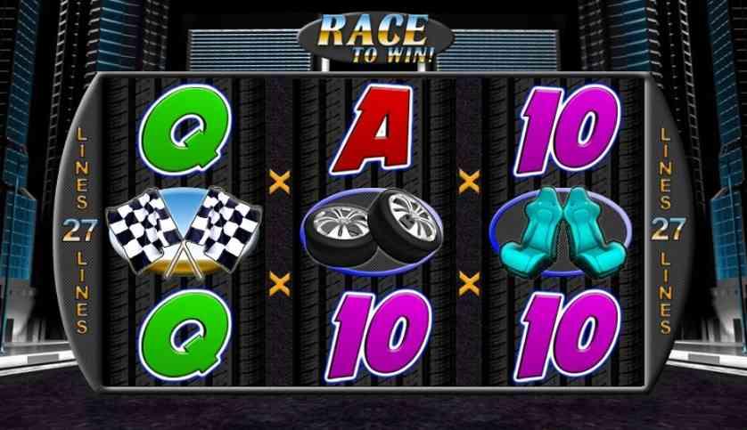 Race to Win Free Slots.jpg